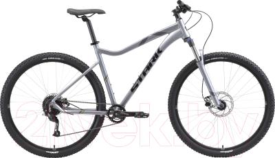 Велосипед STARK Tactic 29.4 HD 2021