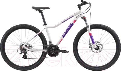 Велосипед STARK Viva 27.2 HD 2021
