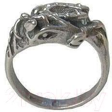 Кольцо Jenavi Пони / d5833000