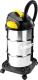 Профессиональный пылесос Lavor Vac 30S (8.243.0034) -