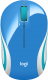 Мышь Logitech M187 / 910-002733 -