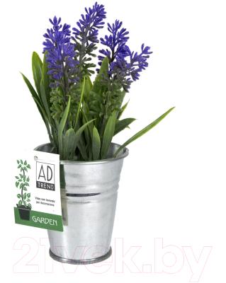 Искусственное растение AdTrend