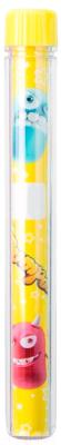 Набор грифелей для карандаша, 3 шт. Deli Bumpees HB / U67100