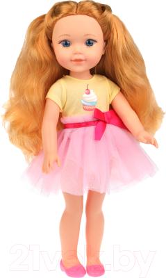Кукла с аксессуарами Mary Poppins Мия. Уроки воспитания / 451351