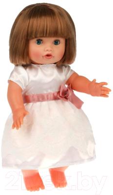 Кукла Mary Poppins Мэри. Уроки воспитания / 451359