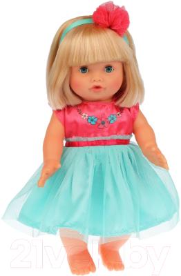 Кукла с аксессуарами Mary Poppins Мэри. Уроки воспитания / 451360