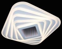 Потолочный светильник Natali Kovaltseva 81030/5C (белый) -