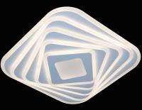 Потолочный светильник Natali Kovaltseva Led Lamps 81068 (белый) -