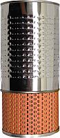 Масляный фильтр Filtron OC601/1 -