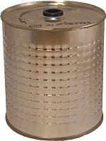 Масляный фильтр Filtron OC604 -