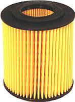 Масляный фильтр Filtron OE649/6 -