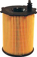 Масляный фильтр Filtron OE667/1 -