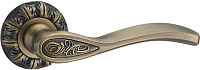 Ручка дверная Arni Помпея MAB / Z1313E32 -