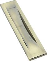 Ручка дверная Arni SDH-5 AB (квадратная) -