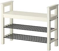 Скамья Ikea Хемнэс 903.752.40 -