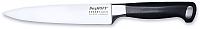 Нож BergHOFF Master 1301096 -
