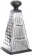 Терка кухонная BergHOFF Piramid 1100193 -