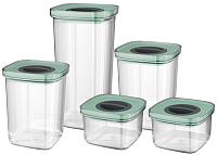 Набор контейнеров BergHOFF 3950129 -