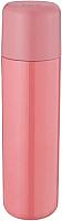 Термос для напитков BergHOFF Leo 3950140 -