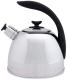 Чайник со свистком BergHOFF Lucia 1104175 -