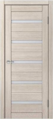 Дверь межкомнатная MDF Techno Dominika Classic 100 80x200