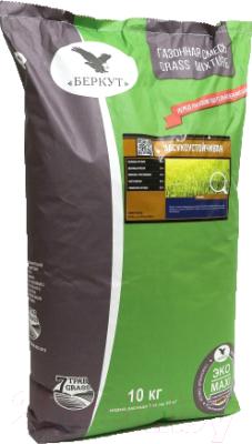 Семена газонной травы БЕРКУТ Засухоустойчивая