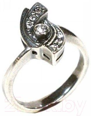 Кольцо Jenavi Алина / d2103000