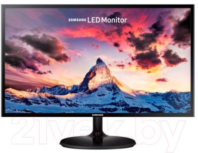Монитор Samsung S27F354FHI (S27F354FHIXCI)