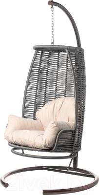 Кресло подвесное Sundays Wagner