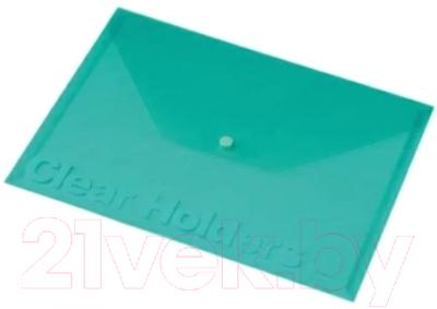 Папка-конверт, 2 шт. Panta Plast С330 / 0410-0016-04