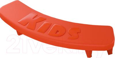 Подставка для ног Chairman Kids 690 для кресел