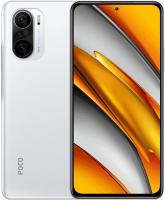 Смартфон POCO F3 8GB/256GB (арктический белый) -