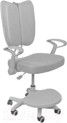 Кресло детское AksHome