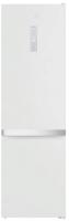 Холодильник с морозильником Hotpoint-Ariston HTS 7200 W O3 -