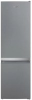 Холодильник с морозильником Hotpoint-Ariston HTS 4200 S -