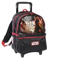Школьный рюкзак Alpa STD22045 -