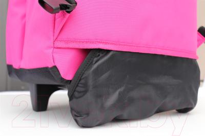 Школьный рюкзак Alpa UMA12091