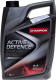 Моторное масло Champion Active Defence B4 Diesel  10W40 / 8204210 (5л) -