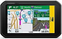 GPS навигатор Garmin Dezl 785LMT-D / 010-01856-10 -