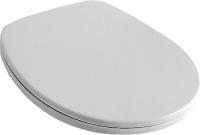 Сиденье для унитаза Villeroy & Boch O.Novo 8823-61-01 (альпийский белый) -