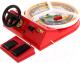 Игровой набор Омская фабрика игрушек За Рулём 5 -