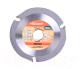 Пильный диск Sturm! 9020-125-22-3T -