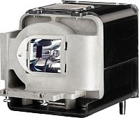Лампа для проектора Mitsubishi VLT-XD560LP -