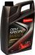 Моторное масло Champion OEM Specific LL III 5W30 / 8208317 (5л) -