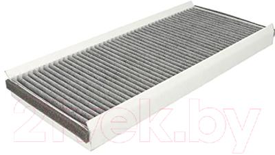 Салонный фильтр Filtron K1088A (угольный)