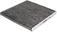 Салонный фильтр Filtron K1083A (угольный) -