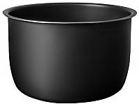 Чаша для мультиварки Redmond RB-A543 (черный) -