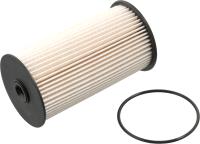 Топливный фильтр Miles AFFE016 -