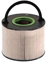 Топливный фильтр Miles AFFE071 -