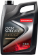 Моторное масло Champion OEM Specific C2 5W30 / 8209710 (4л) -
